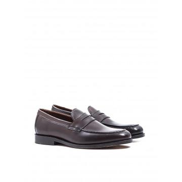 loafers man allen edmonds mc graw8755 2608