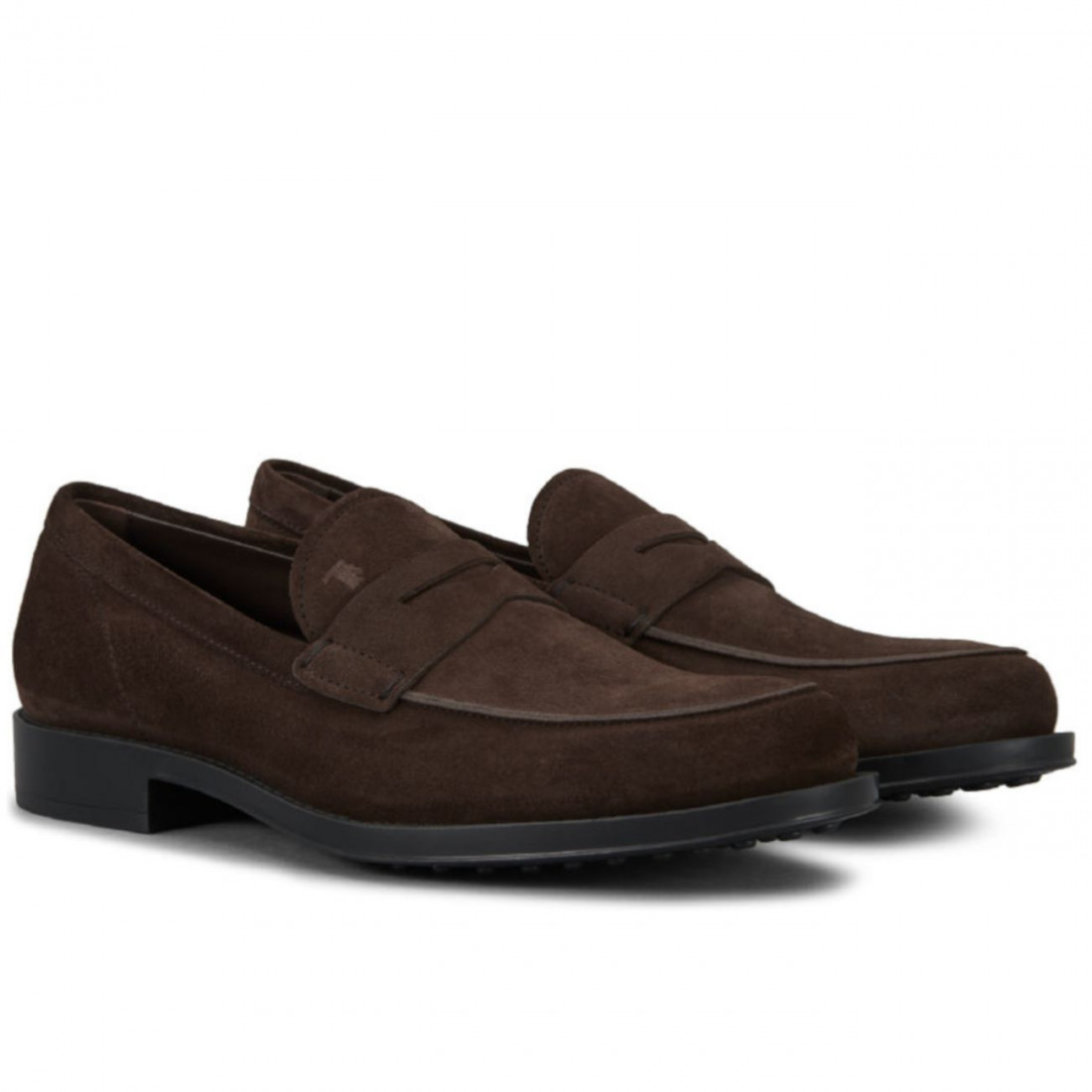 loafers man tods xxm0ud006400p0s807 1820