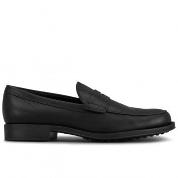 loafers man tods xxm0ud00640d90b999 1821
