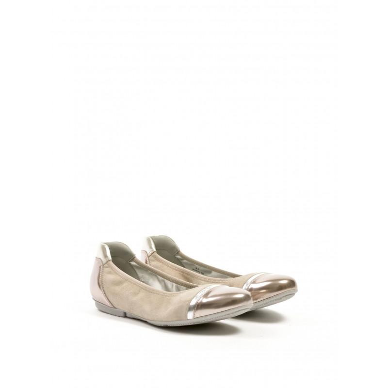 ballerinas woman hogan hxw144071245nv0e16 335