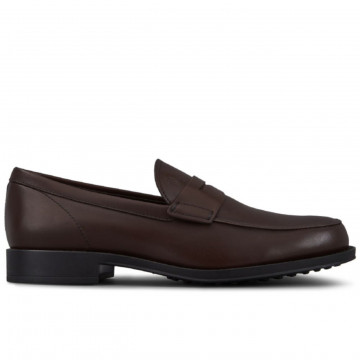 loafers man tods xxm0ud00640d90s800 383