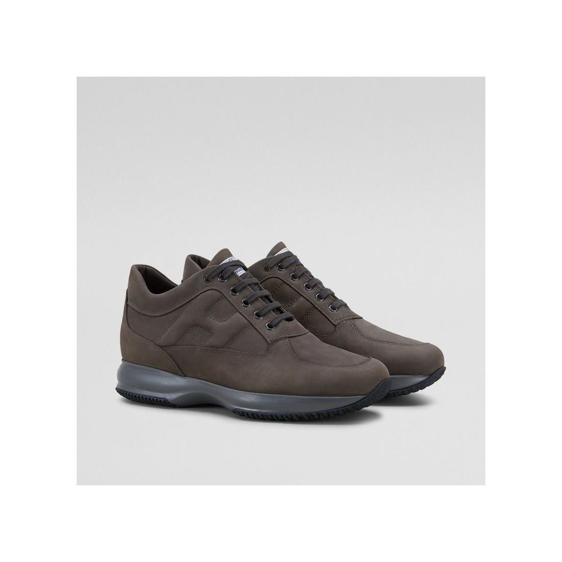 sneakers herren hogan hxm00n00010dscb611 3435