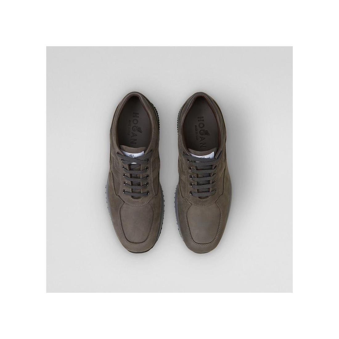 sneakers man hogan hxm00n00010dscb611 3435