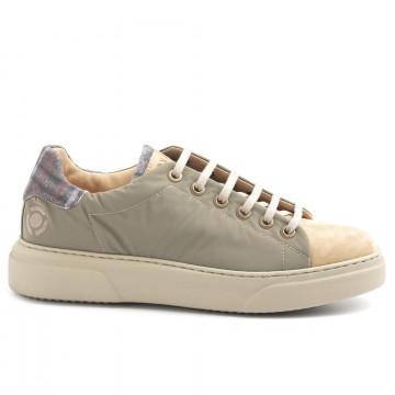 sneakers man noova bastibrid 2 6137