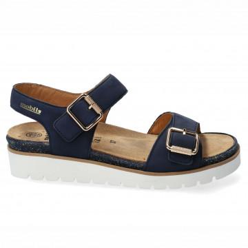 sandals woman mephisto tarina6995 7027
