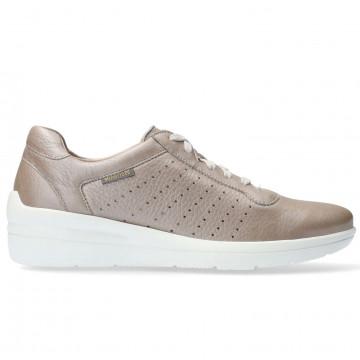 sneakers damen mephisto chris11325 7029