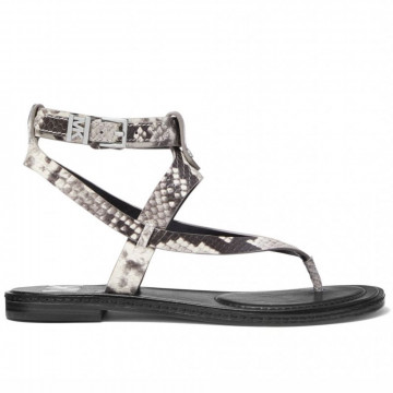 sandals woman michael kors 40s0pefa1e270 7037