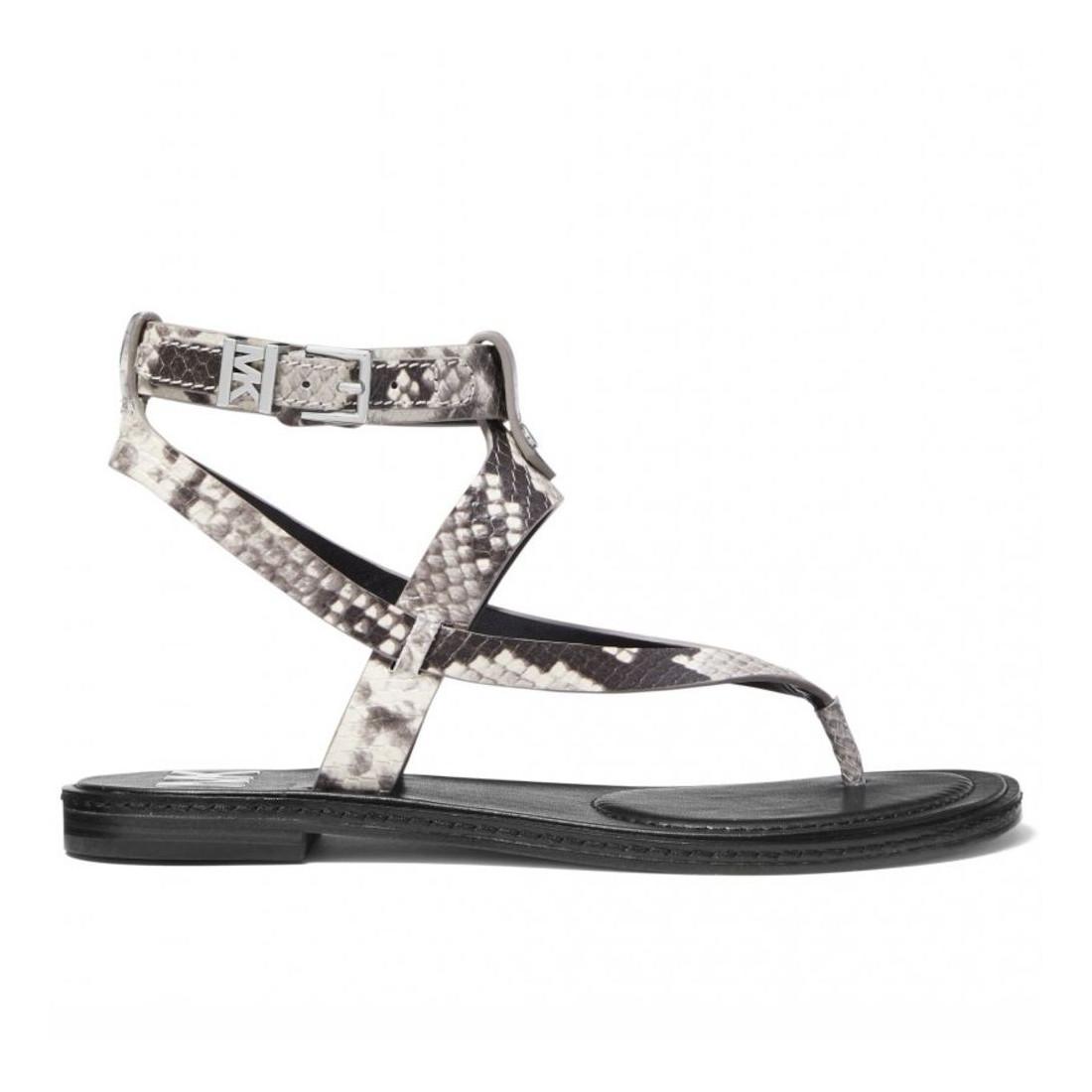 sandals woman michael kors 40s0pefa1e270 7037