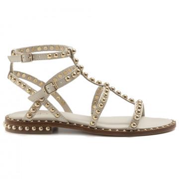 sandals woman ash s20 precious08 6983