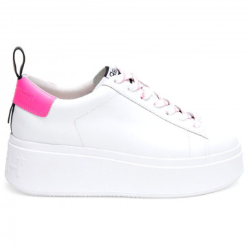 sneakers damen ash s20 moon05 6686