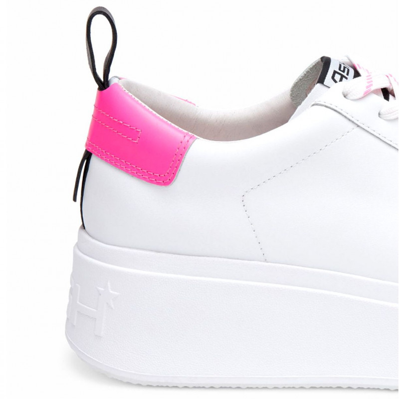 sneakers woman ash s20 moon05 6686