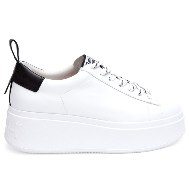 sneakers woman ash s20 moon07 6687