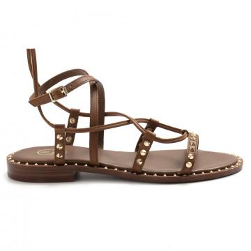 sandals woman ash s20 princess02 6859