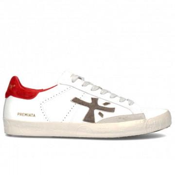 sneakers man premiata steven4719 7018