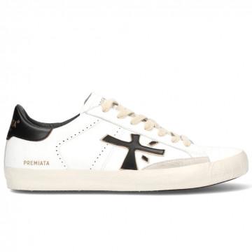 sneakers man premiata steven4715 7017