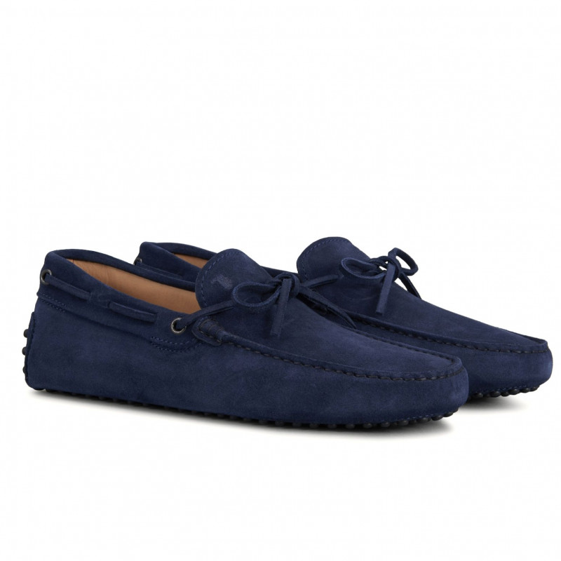 loafers man tods xxm0gw05470re0u820 2780