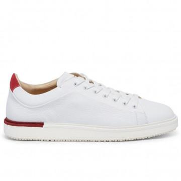 sneakers man fabi fu9325b04wimacxs60 6596