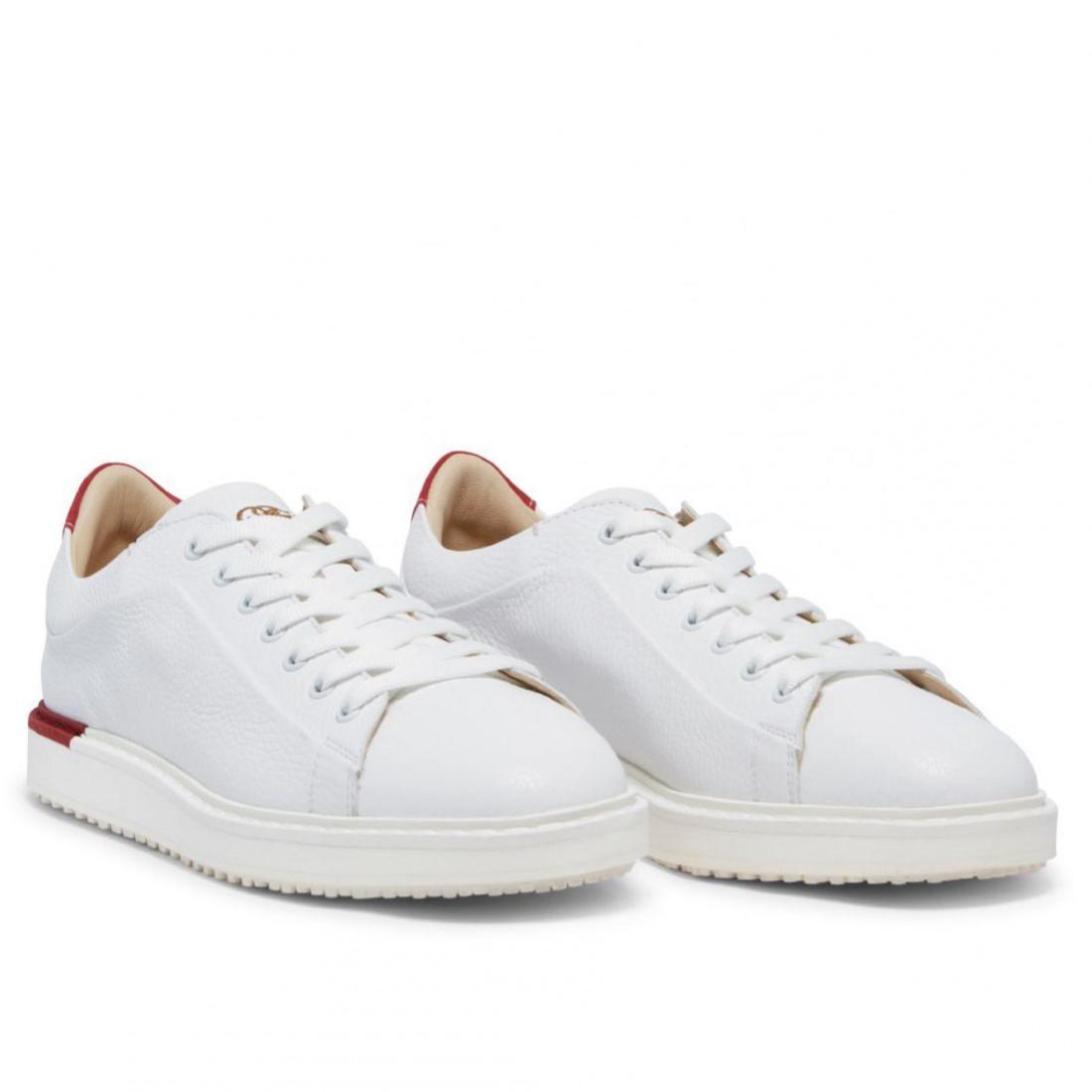sneakers herren fabi fu9325b04wimacxs60 6596
