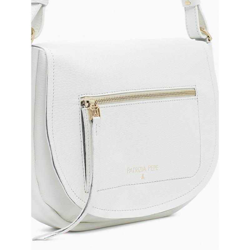 handbags woman patrizia pepe 2v6868 a1wi2f3 417