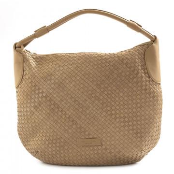 shoulder bags woman tosca blu ts2010b41c05 7056