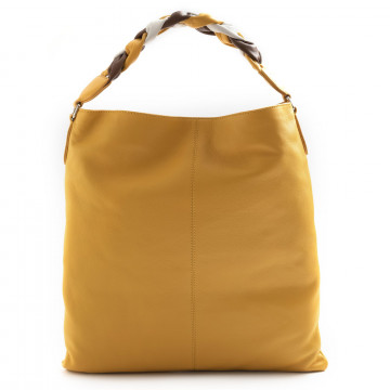 handbags woman tosca blu ts20qb130c10 7057