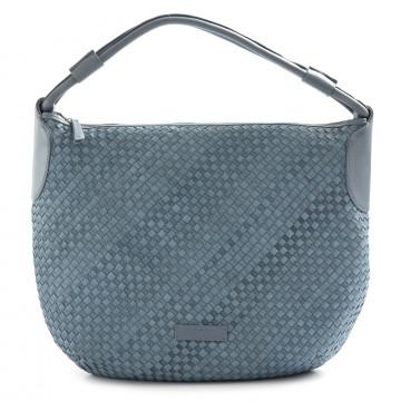 shoulder bags woman tosca blu ts2010b41c32 7058