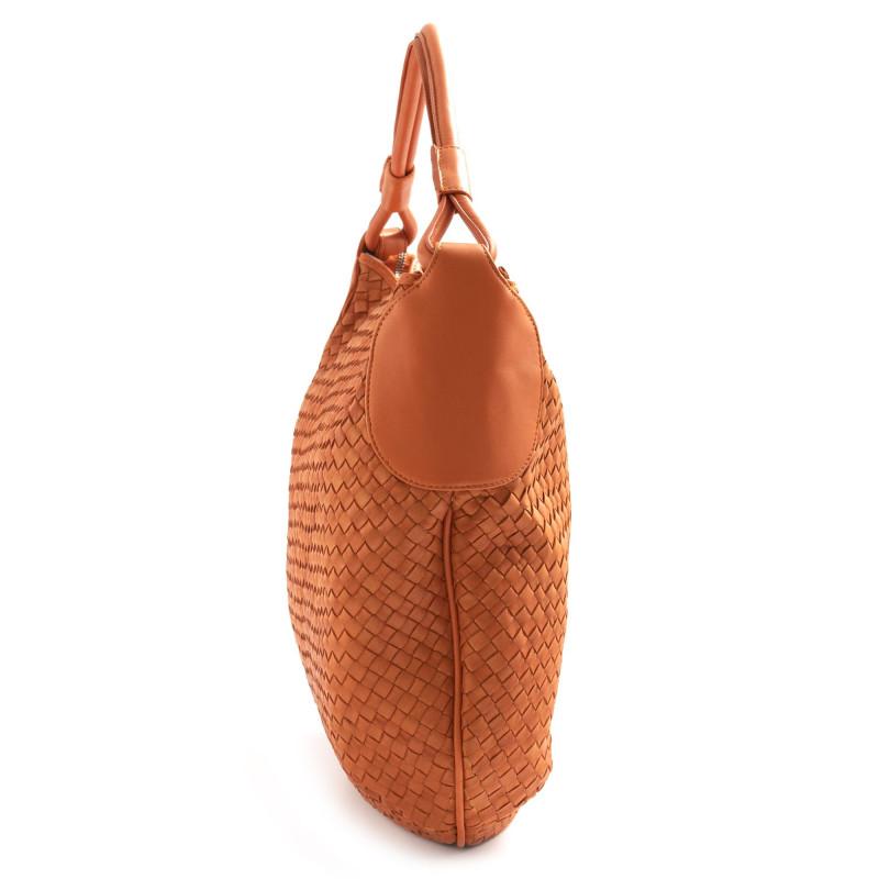 shoulder bags woman tosca blu ts2010b41c50 7059