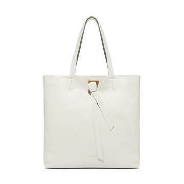 shoulder bags woman coccinelle e1fl5110101n11 7054