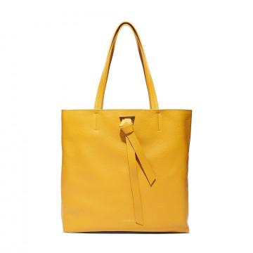 shoulder bags woman coccinelle e1fl5110101j03 7067
