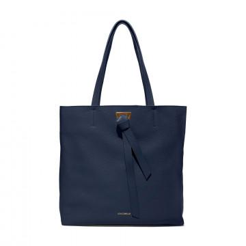 shoulder bags woman coccinelle e1fl5110101b12 7066