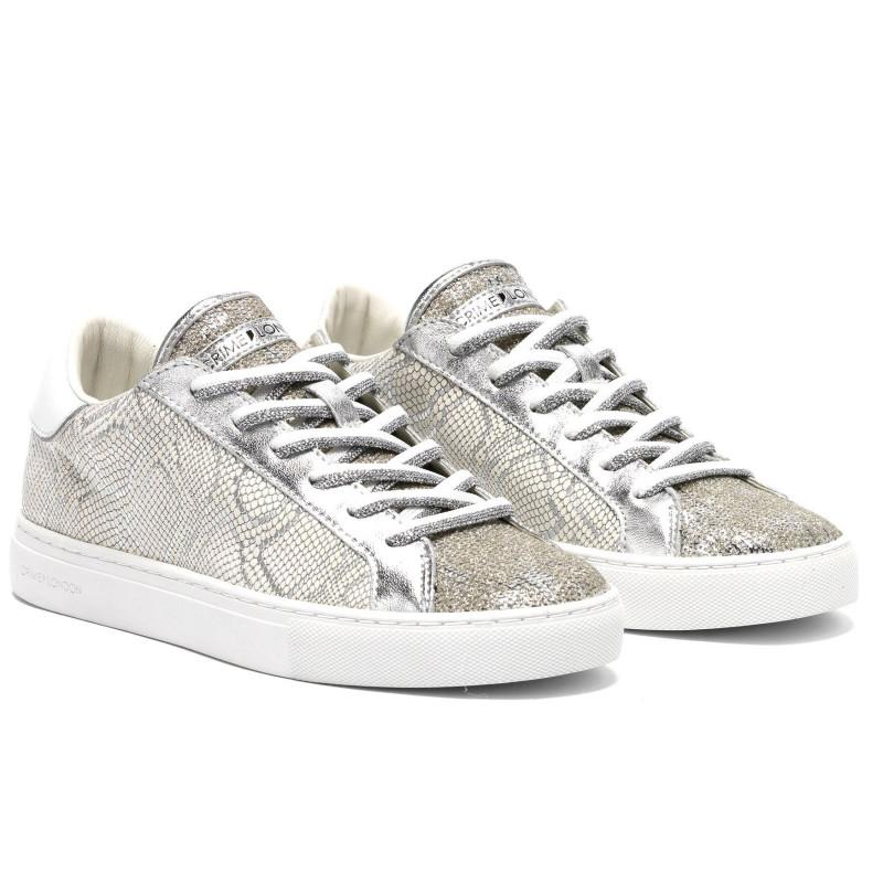 sneakers damen crime london 2572825 7073