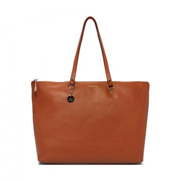 shoulder bags woman coccinelle e1fs5110101w09 7079