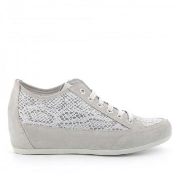 sneakers damen igico serena5169300 7085