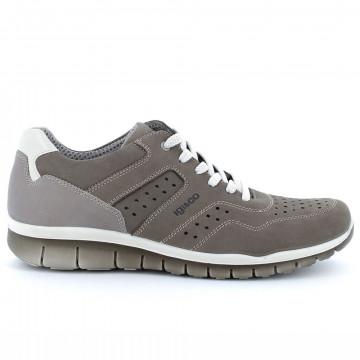 sneakers herren igico benefit5121111 7049
