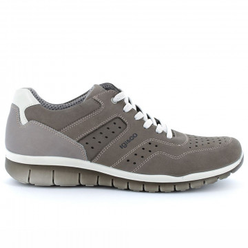 sneakers man igico benefit5121111 7049