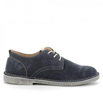 sneakers man igico igor5110011 7087