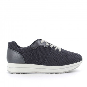sneakers woman igico kuga5164644 7086
