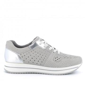 sneakers damen igico kuga5164633 7088