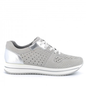 sneakers woman igico kuga5164633 7088