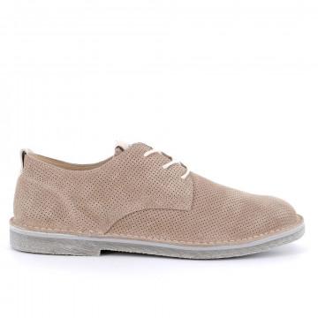 sneakers man igico igor5110022 7089
