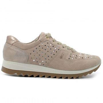 sneakers woman igico eden5165322 7047