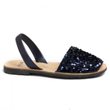 sandalen damen ria menorca 27062horizon moon 7103