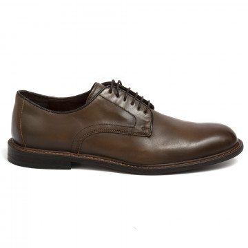 lace up man marco ferretti 810002yes noce 7116
