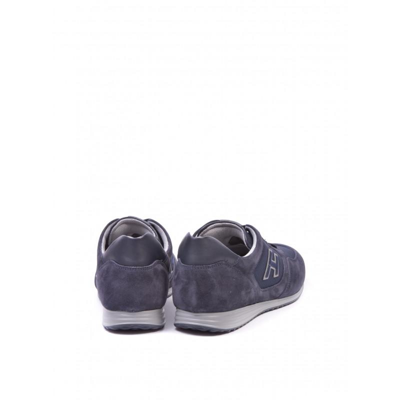 sneakers man hogan hxm2050u6708cw2264 221