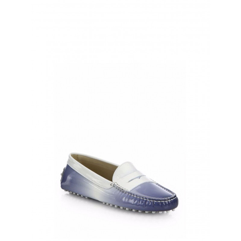 loafers woman tods xxw00g0q090d8hu809 381