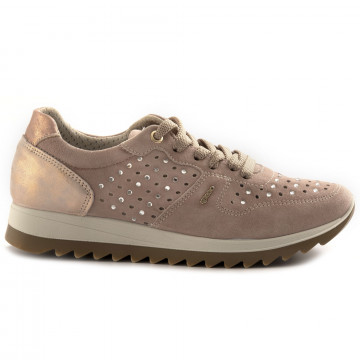 sneakers woman igico eden5165311 7048