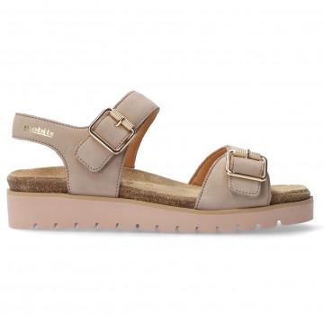 sandals woman mephisto tarina6918 7148