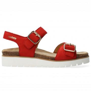 sandals woman mephisto tarina6941 7028
