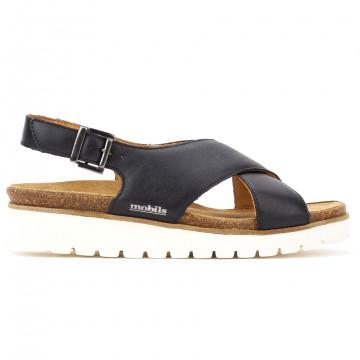 sandals woman mephisto tally7813 7146