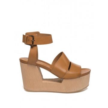 sandals woman vic matie 1q5526d q76cqqb119 1724